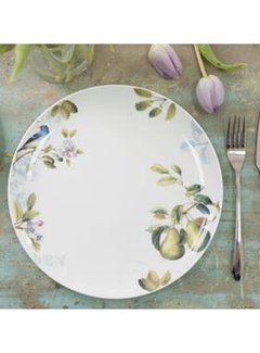 The English Table Lente Fruitserie Soepbord