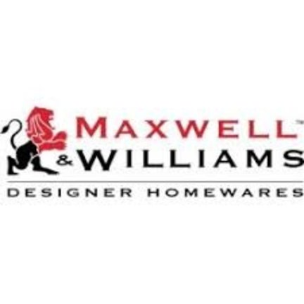 Maxwell & Williams Servies