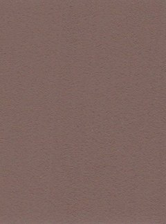 Amazona Krijtverf & Kleurwas Krijtverf 04 Mocca - bruin