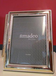 Zisensa, private collection Unieke woonaccessoires Copy of Fotolijst 13 x 18 cm.m. gouden rand