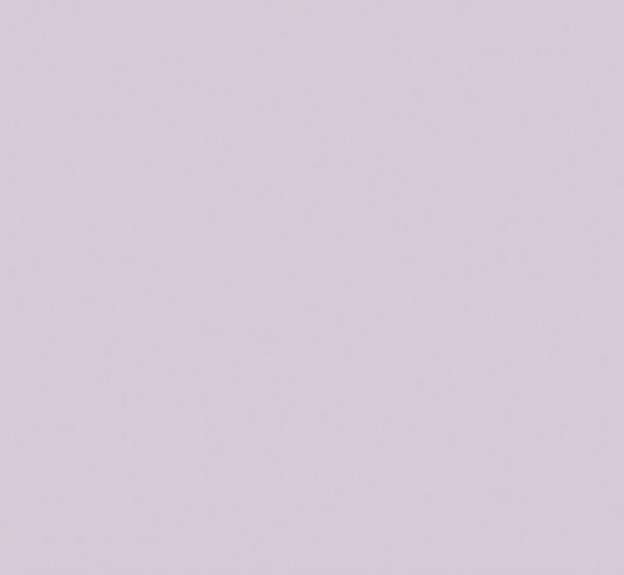 Little Greene verf Hortense 266 Intelligent Matt Emulsion