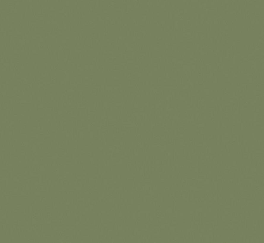 Little Greene verf Sage Green 80 Intelligent Matt Emulsion
