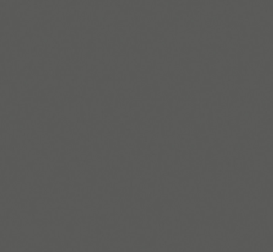 Little Greene verf 227 Scree Intelligent Matt Emulsion