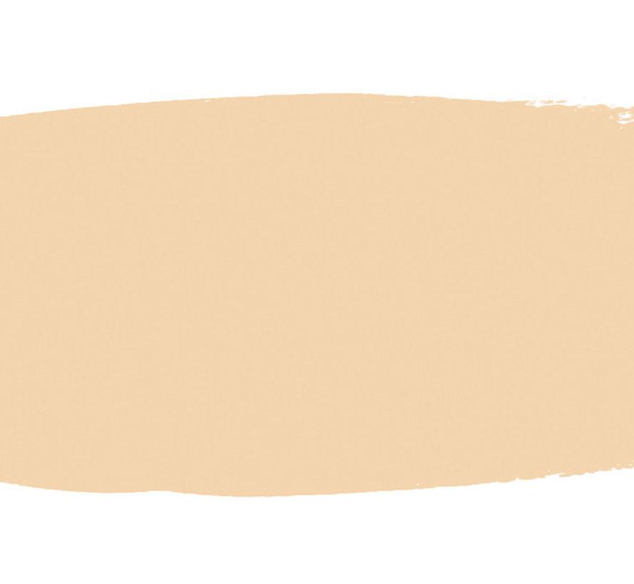Stone-Pale-Warm 34 Intelligent Matt Emulsion
