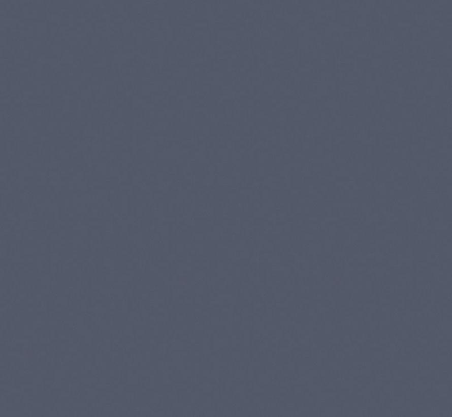 Juniper Ash 115 Intelligent Matt Emulsion