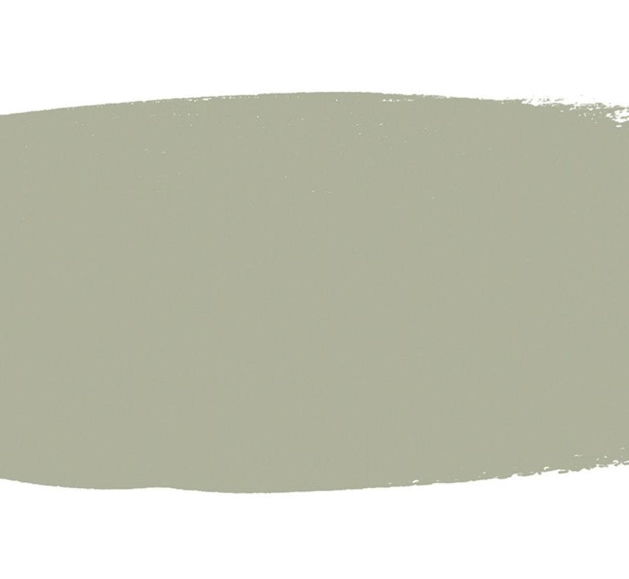 Normandy Grey 79 Intelligent Matt Emulsion