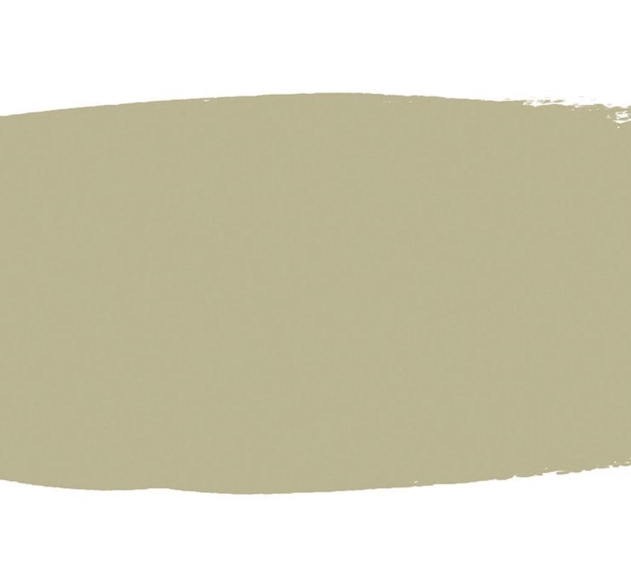 Portland Stone - Deep 156 Intelligent Matt Emulsion
