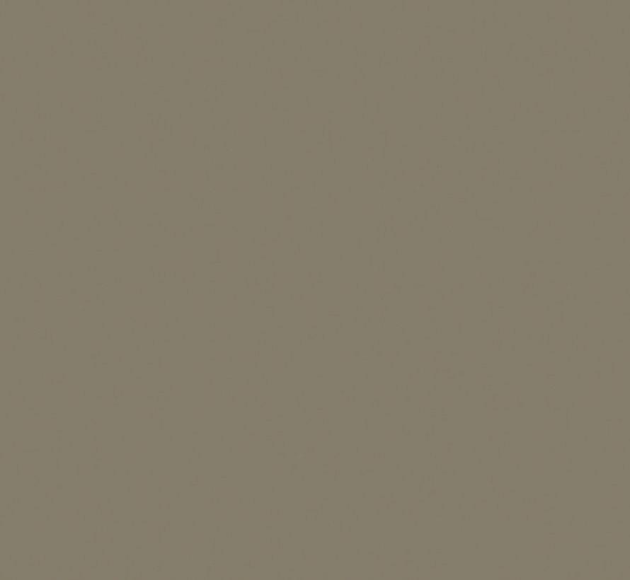 Silt 40 Intelligent Matt Emulsion