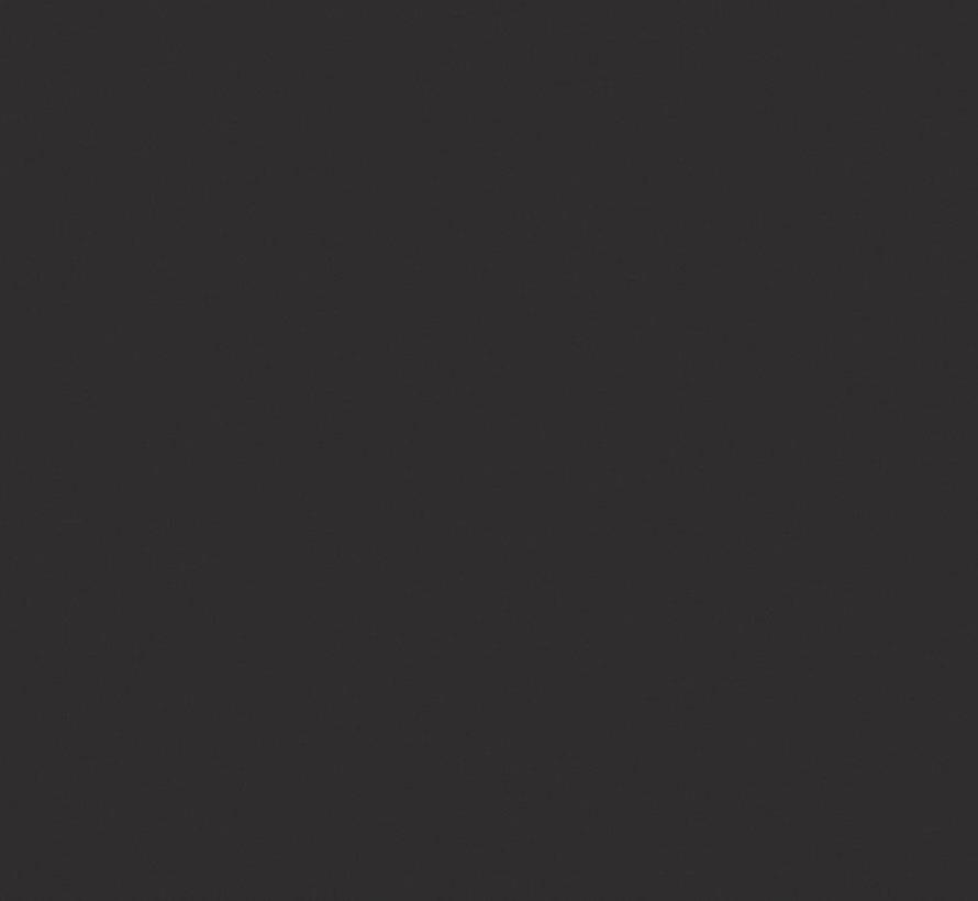 228 Lamp Black Intelligent Matt Emulsion