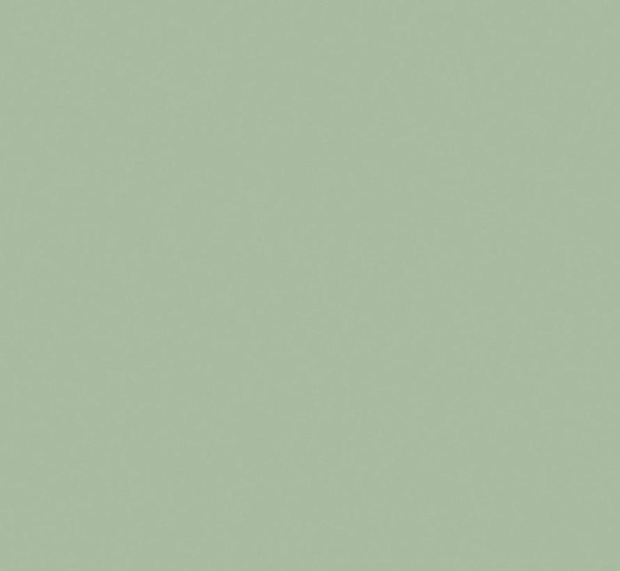 Aquamarine 138 Intelligent Matt Emulsion