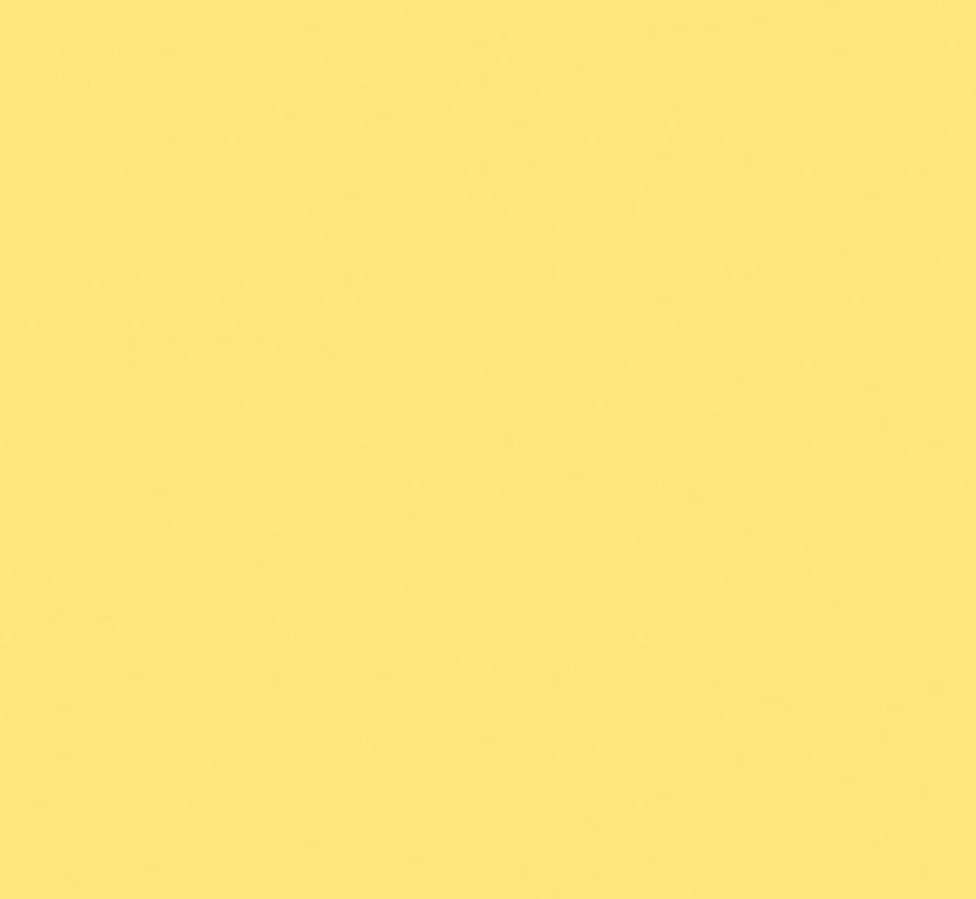Carys 148 Intelligent Matt Emulsion