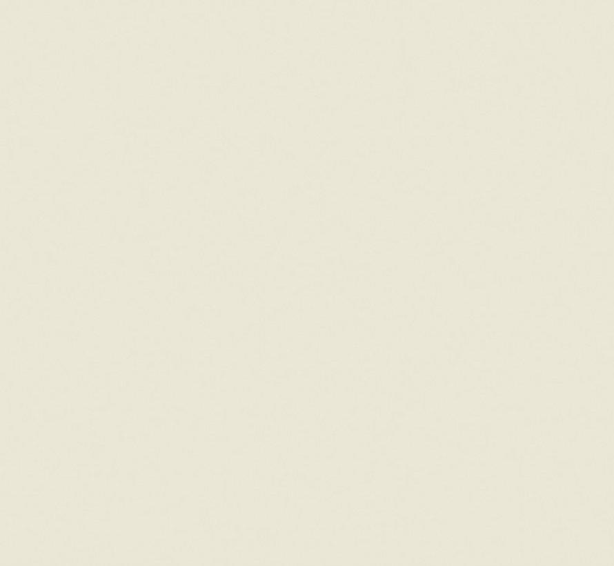 Portland Stone - Pale 155 Intelligent Matt Emulsion