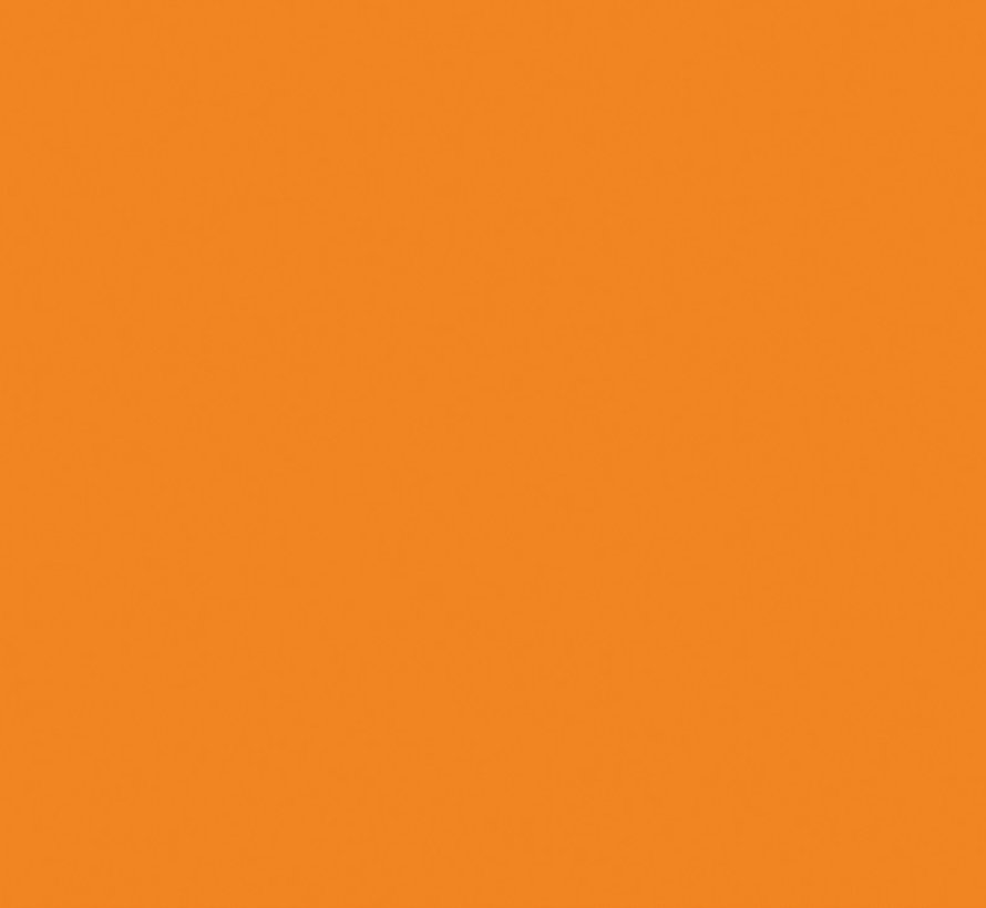 Marigold 209 Intelligent Matt Emulsion