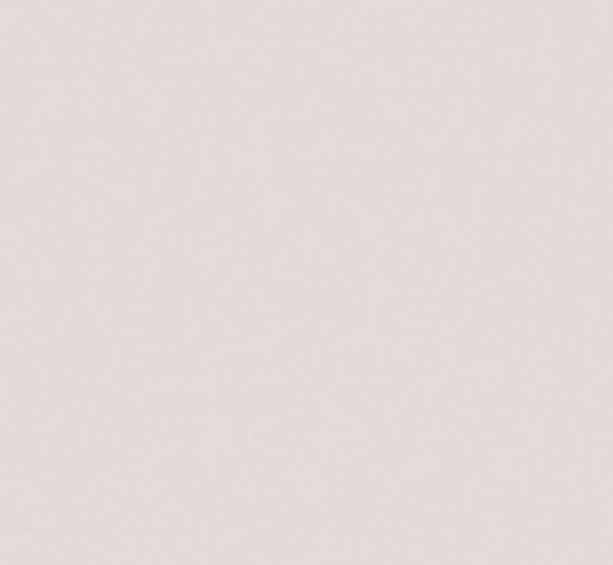 Dorchester Pink - Deep 287 Intelligent Matt Emulsion