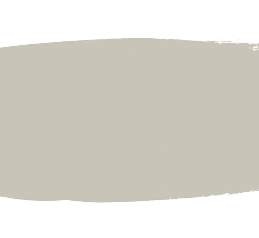 French Grey 113 Intelligent Matt Emulsion