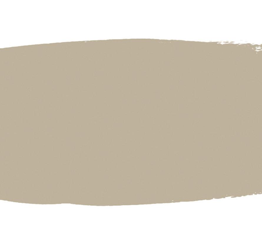 Slaked Lime - Dark 151 Intelligent Matt Emulsion