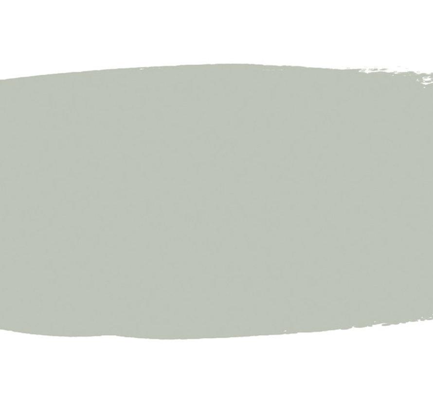 Pearl Colour - Dark 169 Intelligent Matt Emulsion