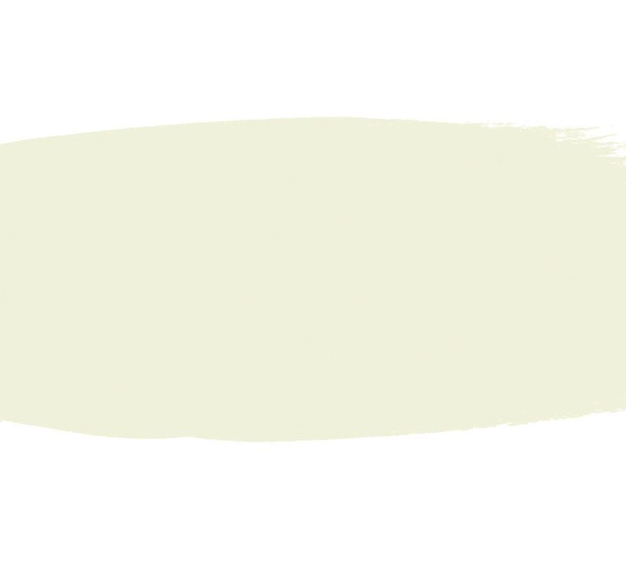 Acorn - Mid 294 Intelligent Matt Emulsion