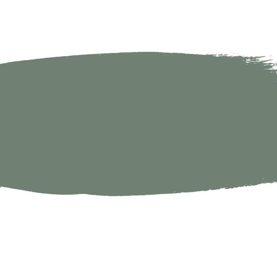 Ambleside  304 Intelligent Matt Emulsion