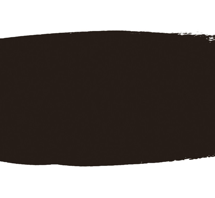 124 Chocolate Colour Intelligent Matt Emulsion