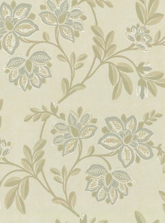 Little Green Behang Little Greene Behang Archive Trails Stitch Twine