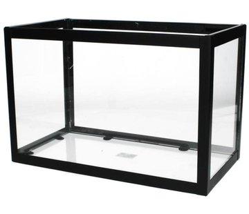 Zisensa, private collection Unieke woonaccessoires Box Black 20x16x30cm
