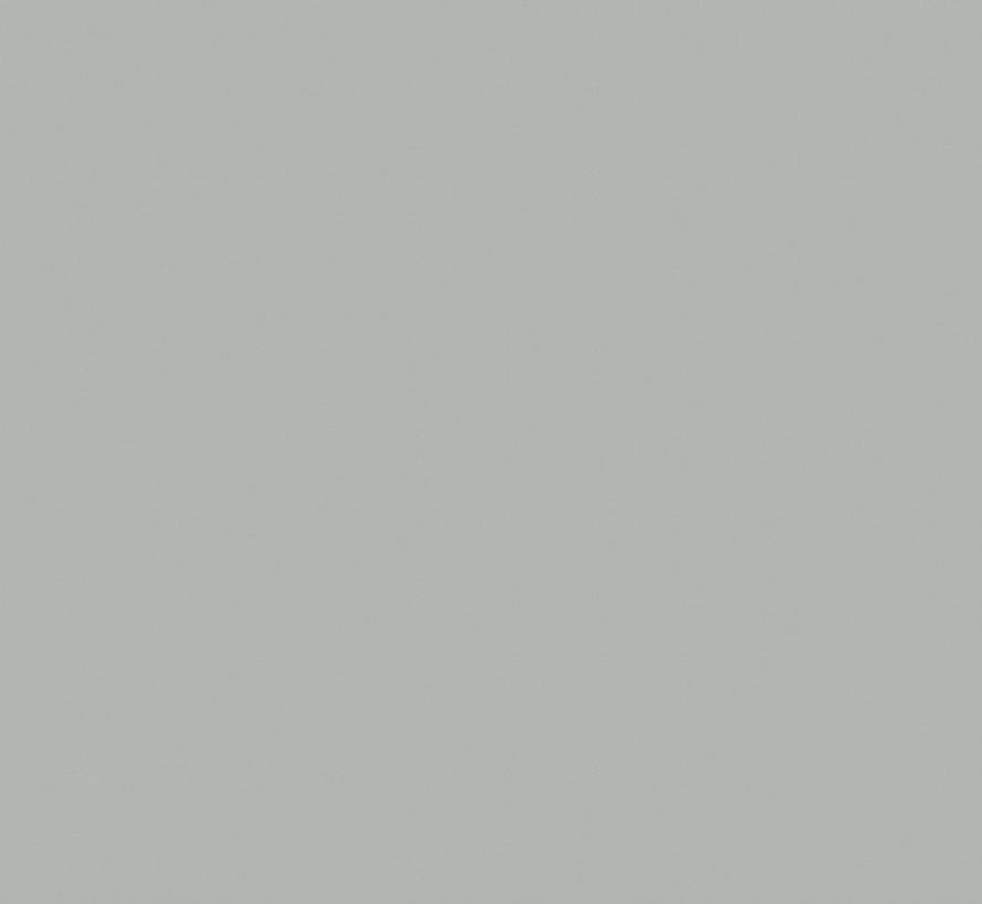 Bone China Blue - Deep 184 Absolute Matt Emulsion