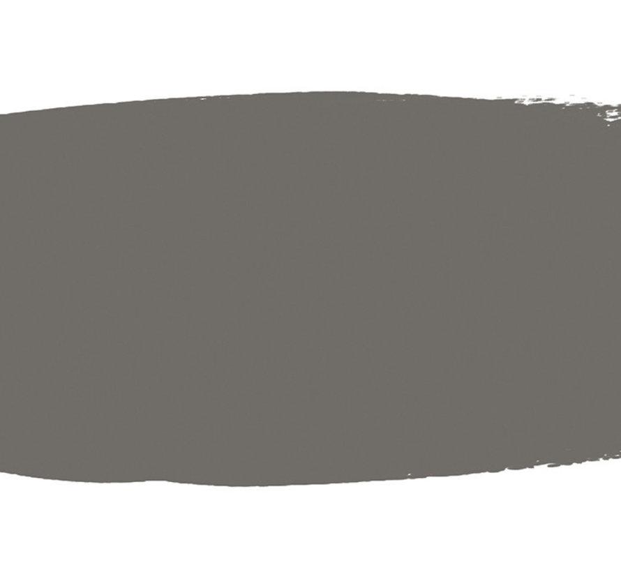 Dark Lead Colour 118 Absolute Matt Emulsion