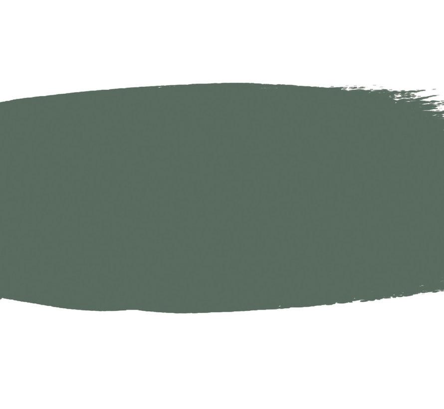 Ho Ho Green  305 Absolute Matt Emulsion