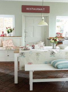 Pearl Colour 100 Absolute Matt Emulsion