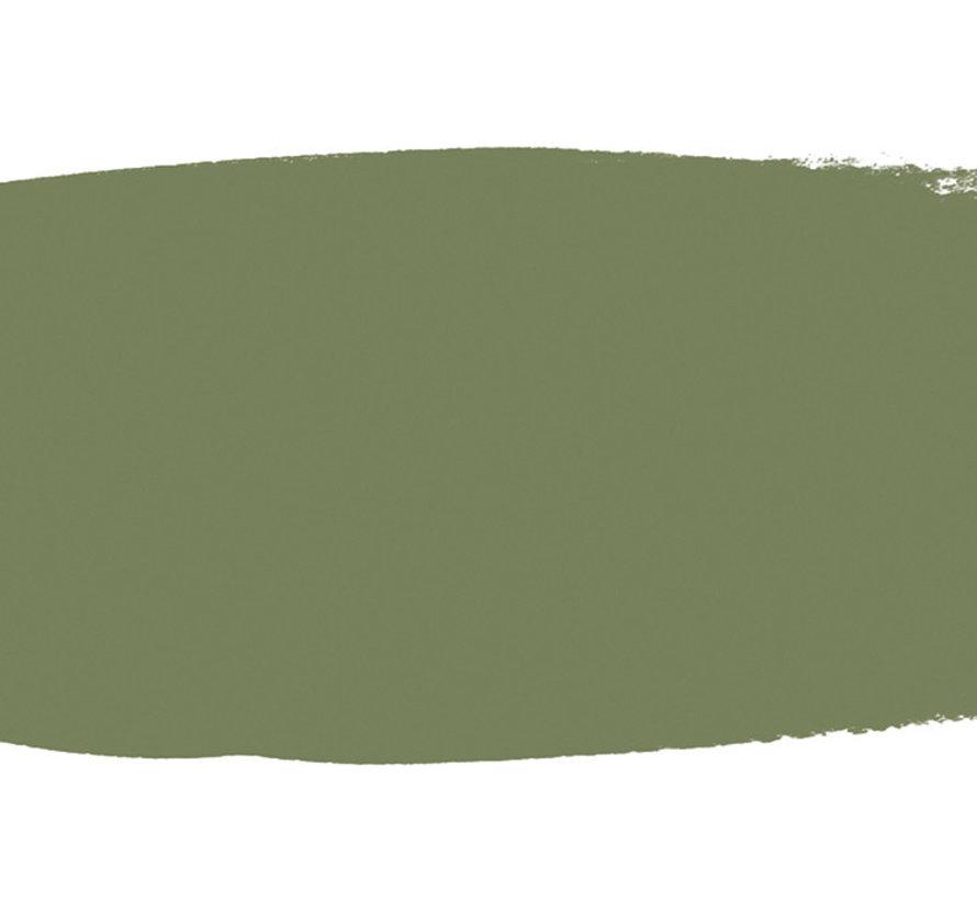 Sage Green 80 Absolute Matt Emulsion