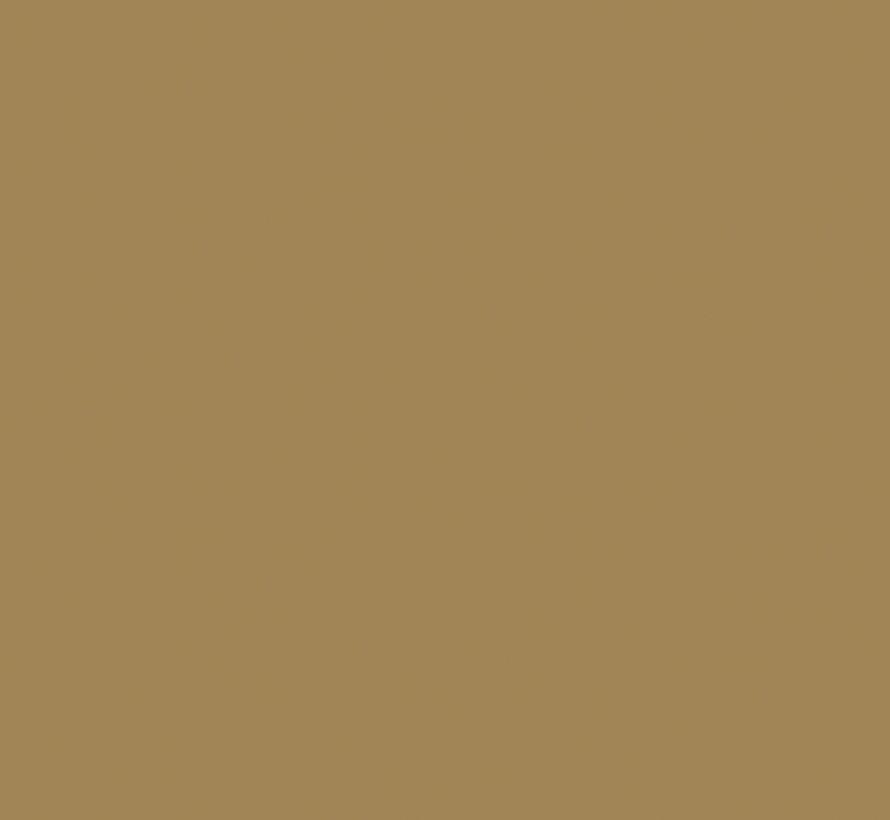Stone-Dark-Warm 36 Absolute Matt Emulsion