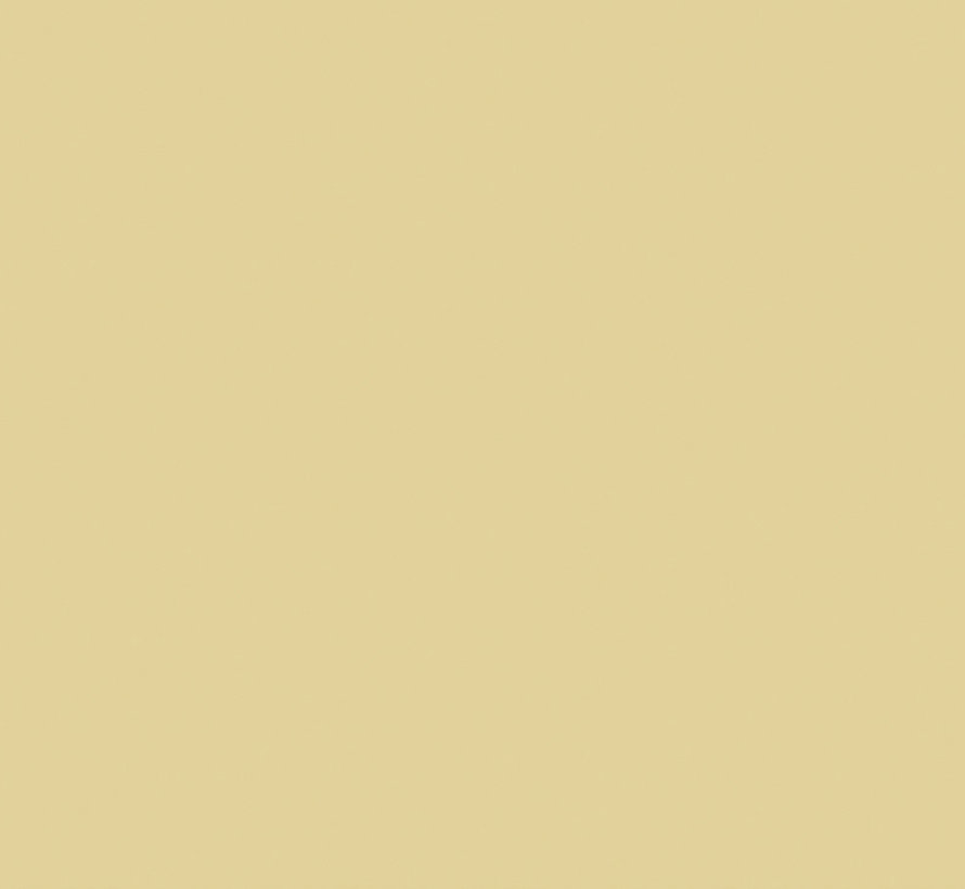 Stone-Pale-Cool 65 Absolute Matt Emulsion