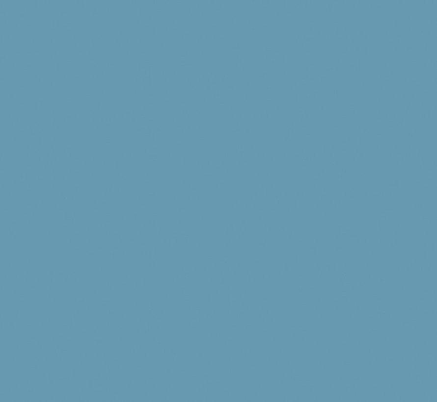 Blue Verditer 104 Absolute Matt Emulsion