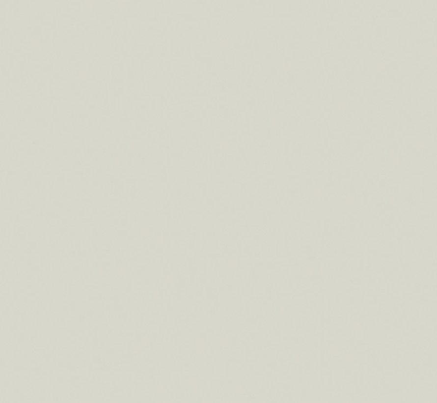 French Grey - Mid 162 Absolute Matt Emulsion