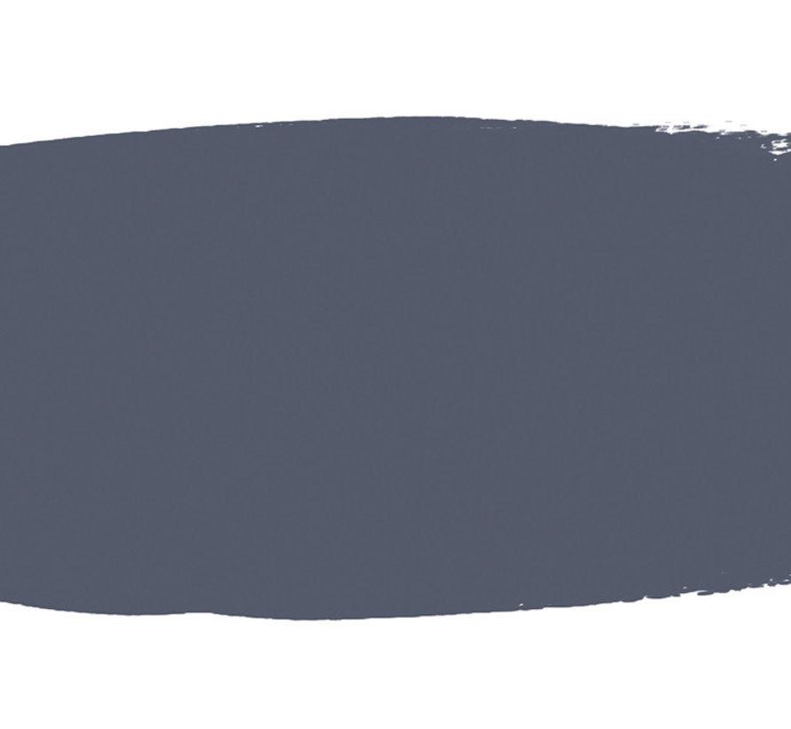 Juniper Ash 115 Absolute Matt Emulsion