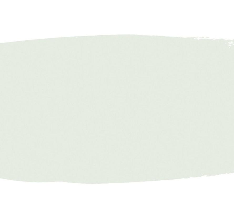 Pearl Colour - Pale 167 Absolute Matt Emulsion