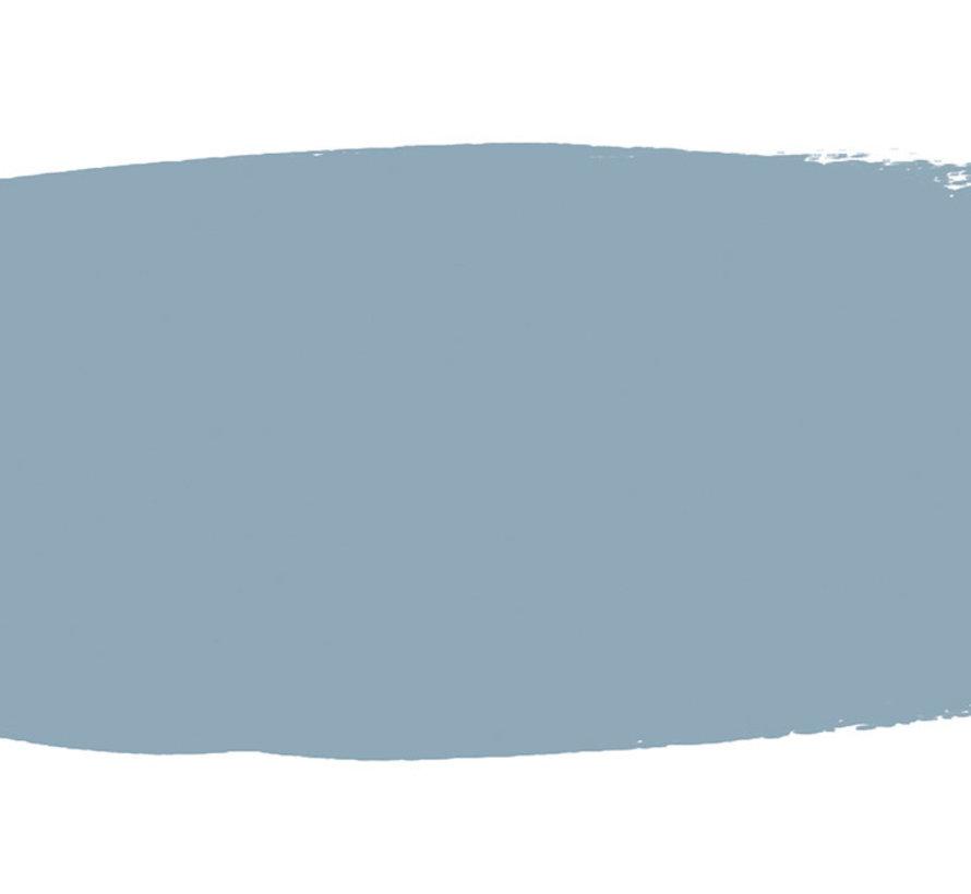 Grey Stone 276 Absolute Matt Emulsion