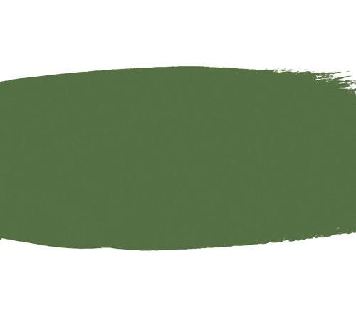 Little Greene  Verf Cape Red 279 Absolute Matt Emulsion