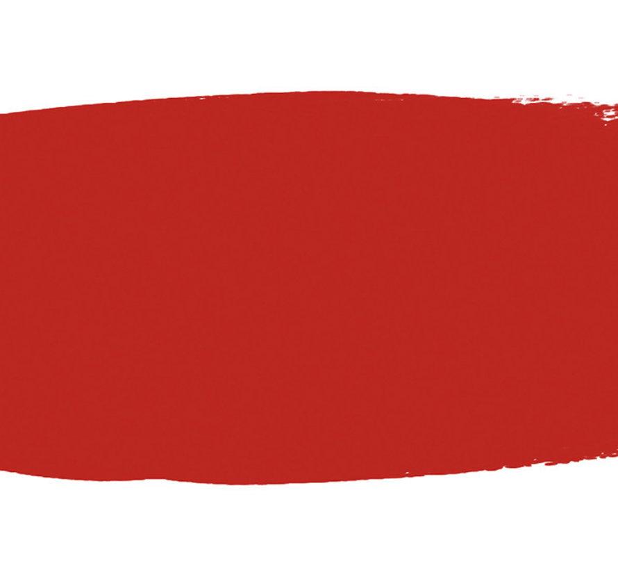 Atomic Red 190 Absolute Matt Emulsion