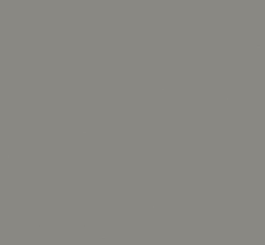 226 Grey Teal Absolute Matt Emulsion