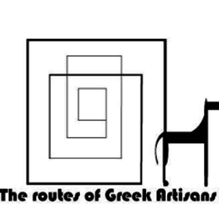 Greek Artisan