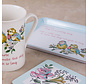 Katie Alice Bird Song cadeauset