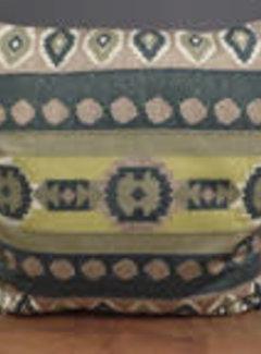 GoRound Interior Kussen AA Yaro