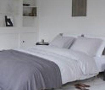 Walra Bed & Badgoed Copy of Walra Dekbedovertrek Stewart