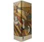 Olijfolie Extra Vierge 5 liter can