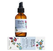 Mad Hippie Mad Hippie Hydrating Nutrient Mist