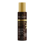 Eco by Sonya Eco by Sonya - HEMPITAN™ Body Tan Water