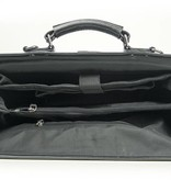 Kimber - Italian Leather Briefcase