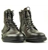 Peaky boots Finn